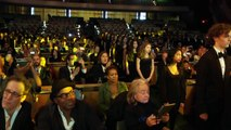 IMAGINE the world's largest ever sing along   UNICEF
