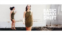 Summer Outfits Lookbook: Afforable! White Fox Boutique