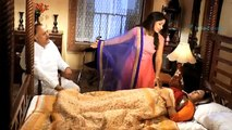 Mere Rang Main Rangne Wali - 9th June 2015 - Radha Ne Ki Bua ji Help