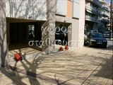 Χαριλάου νεόδμητο διαμέρισμα 94τμ σε 4ο όροφο