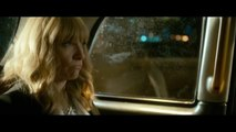 Miss You Already Movie CLIP - Its My Birthday (2015) - Toni Collette, Drew Barrymore Comedy HD