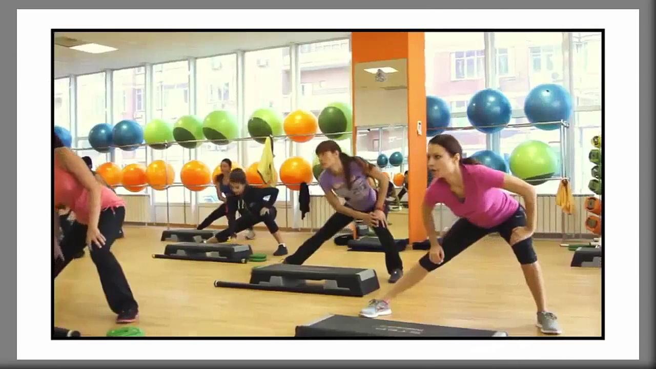 Yoga for life – Yoga for life! Gril like yoga pants home workout motivation – Yoga for life