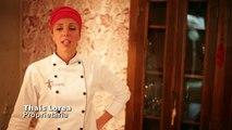 Lanna Thai Fusion Cuisine- CUPONS - NEWS TV- MeuMundoPoa App