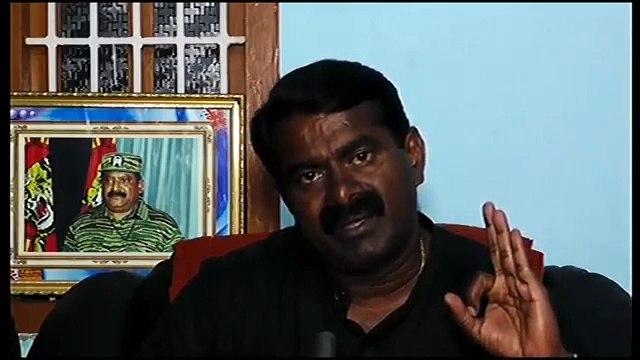 23.04.2016 - அமெரிக்க வாழ் தமிழர்கள் சீமானுடன் நடத்திய கேள்விகளால் வேள்வி செய்வோம் நிகழ்ச்சி | Seeman Answers Questions of USA Tamils in Kelvikalal Velvi – 23 April 2016