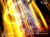 Final Fantasy VIII - 1 Boss Ifrit