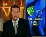 Worst bowling in last over of a cricket match- you wont believe it!-5Pugl2fZZsE