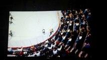 MIKKO KOIVU | NHL 09