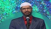 Alhamdulillah! A Philippine Christian accepts Islam ~ Dr Zakir Naik