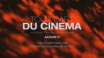 """""""Citizen Kane"""" d'Orson Welles - Mardi 23 février 2016, 20 h 30, Théâtre des Variétés"""