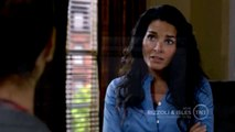 Rizzoli and Isles (Jane Rizzoli) - Immigrant Song