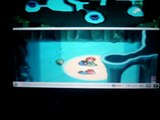 Luigi Is Mad Of Baby Mario & Baby Luigi Then Mario Is Mad Of Luigi
