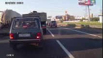 Most Shocking Road Accident & car accidents Videos 2016