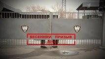 Армейский магазин от 24.04.2016. www.voenvideo.ru