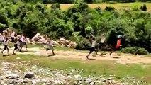 Susuzluk – Jajda (2015) Fragman - Dailymotion Video