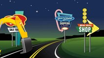 Машинки Пазлы для малышей - Cars and Trucks for Toddlers!