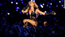 Beyonce debuts 'Lemonade' on HBO: A woman not to be trifled with