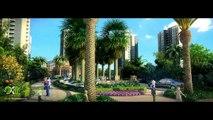 3d Architectural Animation,3D Walkthrough, 3d Rendering Studio  by Yantram Studio