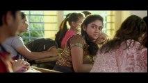 Sairat Official Trailer   Nagraj Manjule   Ajay Atul (1)