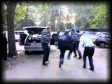 РАБФАК - Новая Песня О Милиции