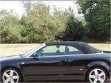 2008 Audi A4 Used Cars Arlington Dallas Fort Worth TX