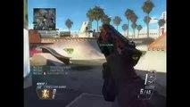 Ozone Rims - Black Ops II Game Clip