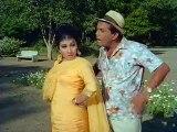 MERE HUZOOR (1968) - Meri Jaan Apne Ashiq Ko Satana Kis Se Seekha Hai