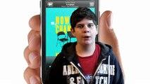 ipod touch 3g revision del software en español