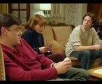 Dad - Series 2 Episode 6 Starring George Cole Julia Hills
