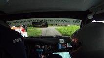 Rallye Calw 2010 - WP3