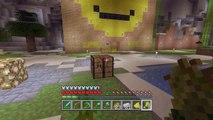 stampylonghead Minecraft Xbox - Cave Den - Sheep Shuttle (37) stampylongnose stampy cat stampylongh