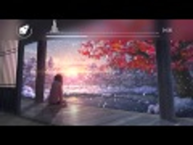 [Drumstep] Botnek & I See MONSTAS - Deeper Love (MDK Remix) [FREE]