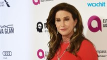 One Year Since the Caitlyn Jenner-Diane Sawyer Interview