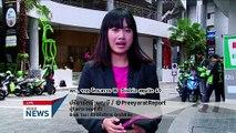 GrabTaxi  GrabBike   VoiceTV
