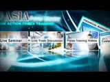Forex Trading Strategies  Best Forex Trading Strategies Forex Course
