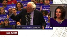 Bernie-crats: How will Sanders' camp transform the future of the Democratic party?