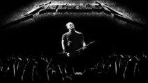 Metallica ~ The Unforgiven II