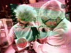 Beakman's World: Yearly Checkup thumbnail