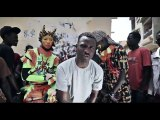 Dip Doundou Guiss - Youssou Ndour (Panda Remix)[Official Video]