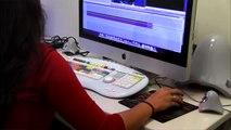 Six Voices - Sara Benninga - video dailymotion