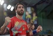EHF Cup - 1/4 de finale aller - Saint Raphaël prend une option