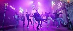 Besharmi Ki Height _ Full Video Song _ Main Tera Hero _ Varun Dhawan, Ileana DCruz, Nargis Fakhri - New Latest Bollywood Hindi Hit Video Songs Download HD 2015