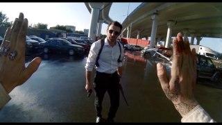 HARDCORE HENRY Official Trailer (2016) First Person Action Movie HD new action movies HD | english movi | action movie | romantic movie | horror movie | adventure movie | Canadian movie | usa movie | world movie | seris movies | rock movie | comedian movi
