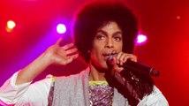 La muerte de Prince impacta celebridades jóvenes y viejas
