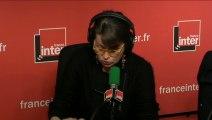 """""""Nouvelle provocation d'Emmanuel Macron"""" (L'Edito Politique)"""