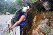 Trekking 4 días Pirineos 2015 Ordesa-Panticosa (Centro Excursionista Callosa de Segura)