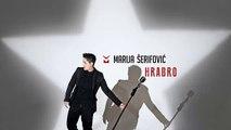 Marija Serifovic - Mrs - (Audio 2014)