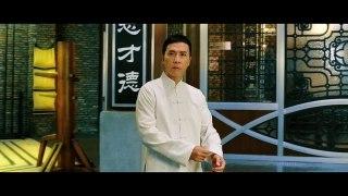 Ip Man 3 Official Teaser Trailer 1 (2015) - Donnie Yen, Mike Tyson Action Movie HD new action movies HD | english movi | action movie | romantic movie | horror movie | adventure movie | Canadian movie | usa movie | world movie | seris movies | rock movie