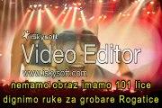 Tomo&Tomo-Grobari Rogatice(oficial video)