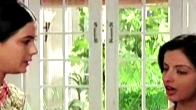 Iss Pyaar Ko Kya Naam Doon - 6 June 2015 - Full Episode
