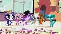 Littlest Pet Shop S04E18 - It's a Happy, Happy, Happy, Happy World